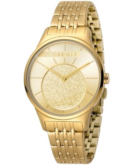 Esprit ES1L026M0055 ladies' watch
