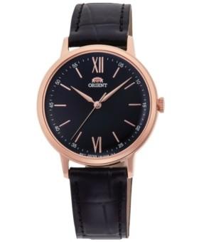 Orient RA-QC1703B10B ladies' watch