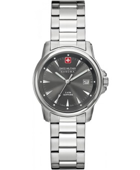 Swiss Military Hanowa SMH-06-7044.1.04.009 ladies' watch