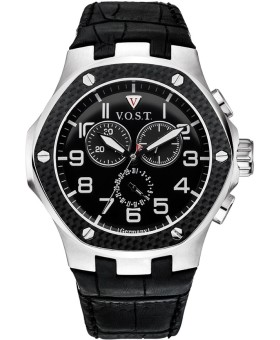 V.O.S.T. Germany V100.008.CS.SC.L.B men's watch