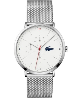 Lacoste 2011025 men's watch
