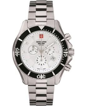 Swiss Alpine Military SAM7040.9132 men's watch