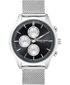 Pierre Cardin PC902741F01 men's watch