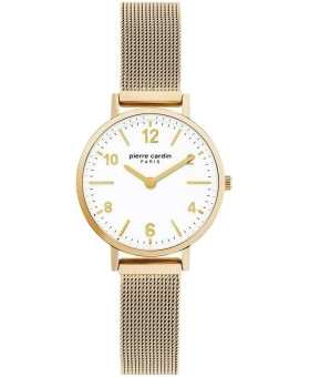 Pierre Cardin PC902662F19 ladies' watch
