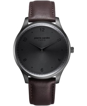 Pierre Cardin PC902711F206 men's watch