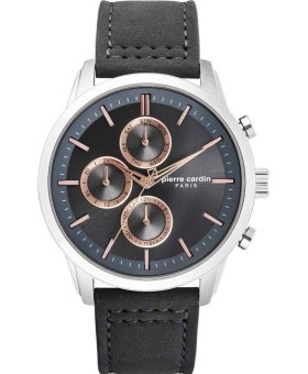 Pierre Cardin PC902741F05 men's watch