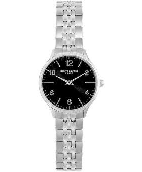 Pierre Cardin PC902682F106 ladies' watch