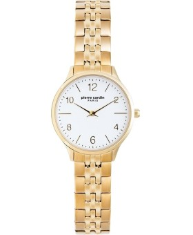Pierre Cardin PC902682F107 ladies' watch