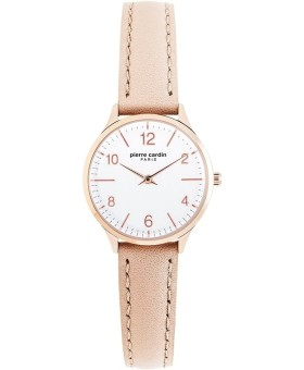 Pierre Cardin PC902682F110 ladies' watch