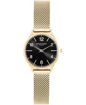 Pierre Cardin PC902682F117 ladies' watch