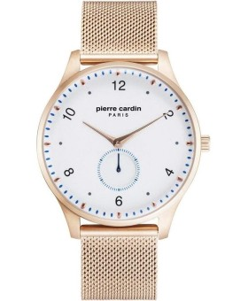 Pierre Cardin PC902671F202 men's watch