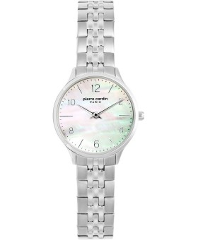Pierre Cardin PC902682F201 ladies' watch