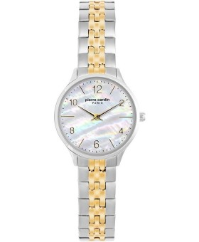 Pierre Cardin PC902682F202 ladies' watch