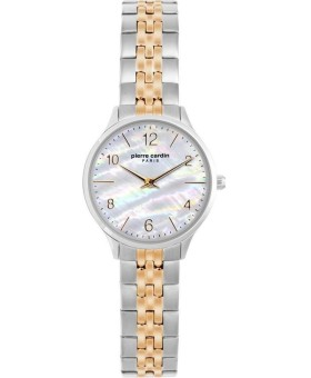 Pierre Cardin PC902682F203 ladies' watch