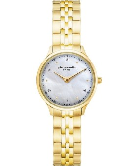 Pierre Cardin PC902682F305 ladies' watch