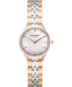 Pierre Cardin PC902682F306 ladies' watch