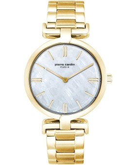 Pierre Cardin PC902702F104 ladies' watch