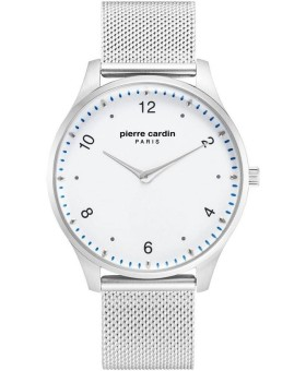 Pierre Cardin PC902711F201 men's watch