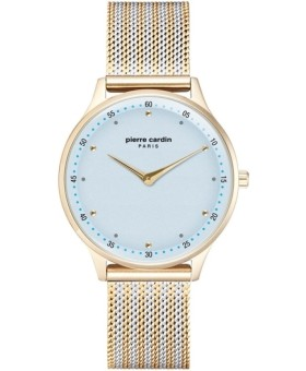 Pierre Cardin PC902722F202 ladies' watch