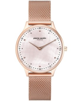 Pierre Cardin PC902722F203 ladies' watch