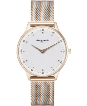 Pierre Cardin PC902722F204 ladies' watch