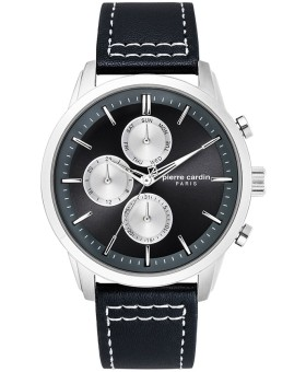 Pierre Cardin PC902741F03 men's watch