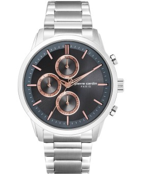 Pierre Cardin PC902741F07 men's watch