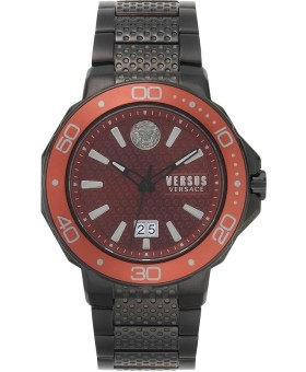 Versus Versace VSP050818 men's watch
