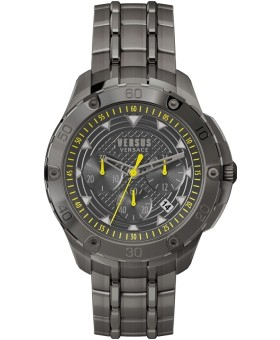 Versus Versace VSP060718 men's watch