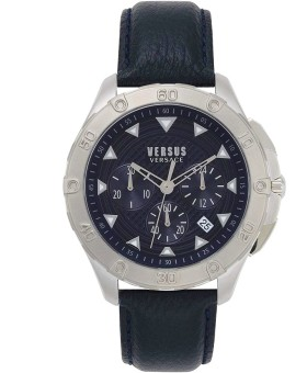 Versus Versace VSP060218 men's watch