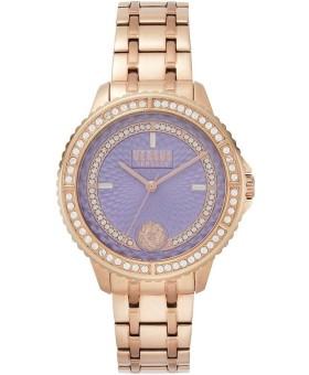 Versus Versace VSPLM0619 ladies' watch