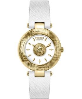 Versus Versace VSP213818 ladies' watch