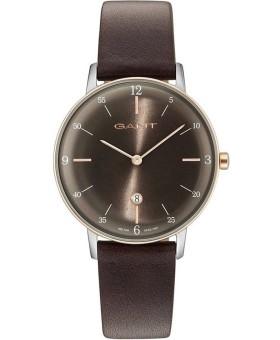 Gant GT047003 ladies' watch