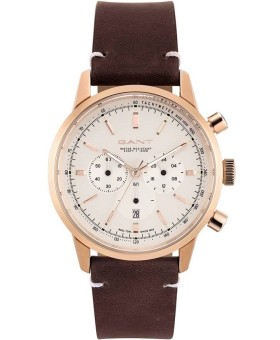 Gant GT064003 men's watch