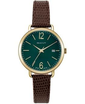 Gant GT068002 ladies' watch