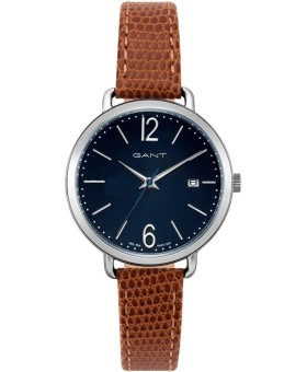 Gant GT068003 ladies' watch