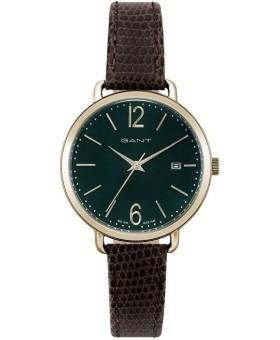 Gant GT068005 ladies' watch