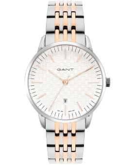 Gant GT077008 men's watch