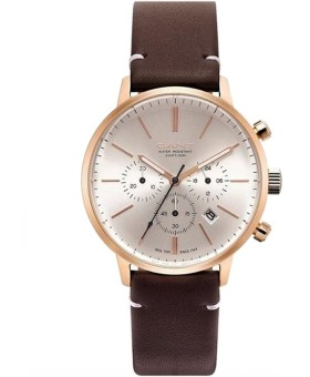 Gant GT076003 men's watch