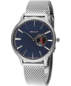 Gant GTAD04800999I herenhorloge