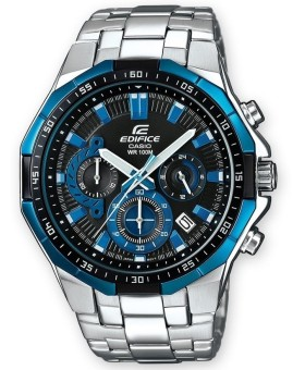 Casio EFR-554D-1A2VUEF men's watch