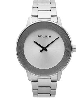 Police PL.15386JS/04M herrklocka