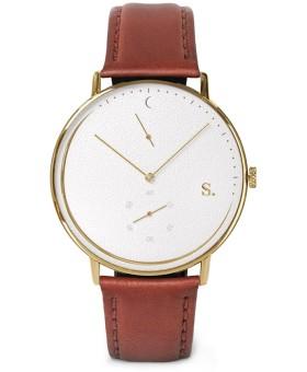 Sandell SSW40-BRL men's watch