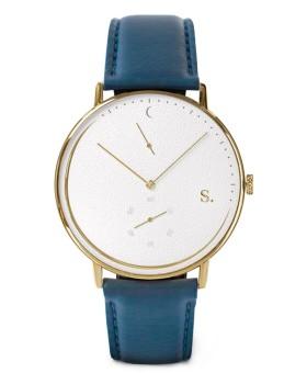 Sandell SSW40-NBV men's watch