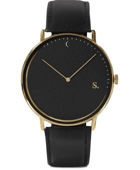 Sandell SSB38-BLL_H men's watch
