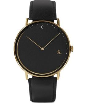 Sandell SSB38-BLV_H men's watch