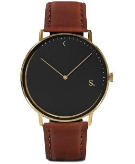 Sandell SSB38-BRL_H men's watch