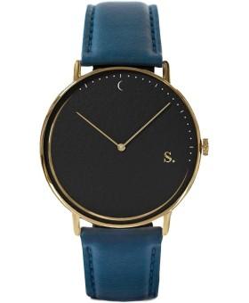 Sandell SSB38-NBV_H men's watch