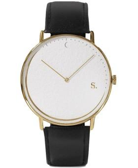 Sandell SSW38-BLL_H men's watch