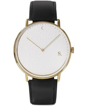 Sandell SSW38-BLV_H men's watch